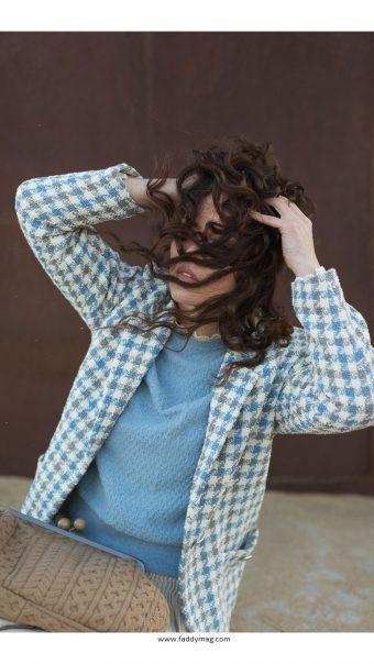 Windy -