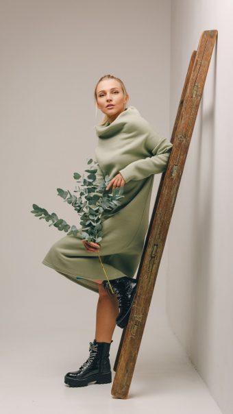 LookBook Seainsidewear -